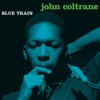 I'm Old Fashioned (Rudy Van Gelder Edition) (2003 Digital Remaster) - John Coltrane