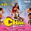 Milta Hai Chance by Chance (Original Motion Picture Soundtrack)