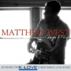 Wouldn't Change a Thing - Single, Matthew West