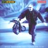 Vasco Rossi - Rewind (Live) artwork