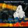 Umm Kulthum - Amal Hayate - Aroh Le Men