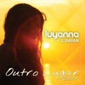 Outro Lugar 2014 (feat. L. Rayan) [Radio Edit] - Single