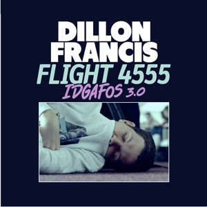 Flight 4555 (IDGAFOS 3.0) - EP Mp3 Download