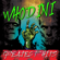 Friends (Re-Recorded) - Whodini