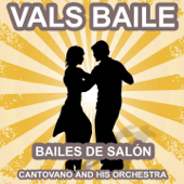 Vals Baile (Bailes de Salón)
