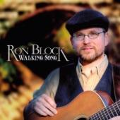 Ron Block - Walking Song