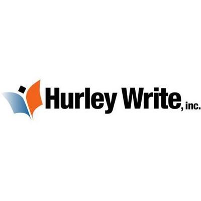 The HurleyWrite.com Podcast