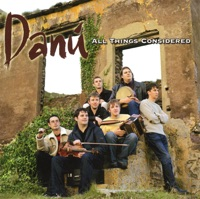 All Things Considered by Danú on Apple Music