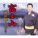 Fujisan - Genichi Tsubaki