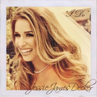 Baby! It's Christmas - Single by Jessie James Decker on Apple Music