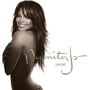 Damita Jo Mp3 Download