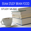 Exam Study Brain Food Study Music - Train your Brain with Piano Music to Improve Memory, Relaxation, Concentration & Learning - Exam Study New Age Piano Music Academy
