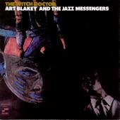 Art Blakey & The Jazz Messengers - Joelle