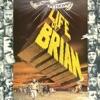 Monty Python's Life of Brian ジャケット写真