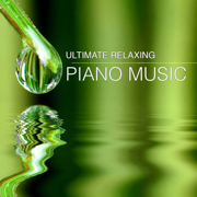 Ultimate Relaxing Piano Music for Wellness, Spa, Massage, Shiatsu, Study, Concentration, Deep Relax, Yoga & Stretching - Relaxing Piano Masters - Relaxing Piano Masters