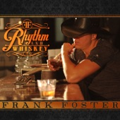 Frank Foster - Flyin' Down the Highway
