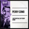 10 Essentials of Perry Como (Mono Version), Perry Como