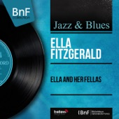 Ella Fitzgerald - Cow-Cow Boogie