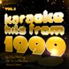 Karaoke Hits from 1999 - Ameritz Countdown Karaoke