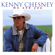 Kenny Chesney - It's Never Easy to Say Goodbye