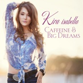 Caffeine & Big Dreams