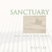 Sanctuary: Music from a Zen Garden