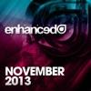 Enhanced Music: November 2013
