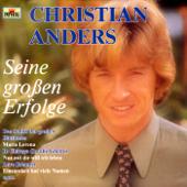 Christian Anders: Seine Großen Erfolge