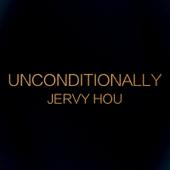 Unconditionally (Instrumental Version)