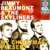 My Christmas Present (Remastered) - Single