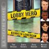 Kenneth Lonergan - Lobby Hero  artwork
