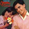 En un Bosque de la China - Enrique Y Ana