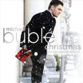 Michael Bublé - The Christmas Song (Chestnuts Roasting On an Open Fire) [Bonus Track]