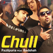 Chull (feat. Badshah)