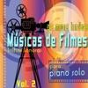 as-mais-lindas-musicas-de-filmes-para-piano-solo-vol-2-trilhas-sonoras