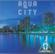 AQUA CITY - Sugiyama Kiyotaka & オメガトライブ