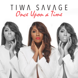 Tiwa Savage - Eminado feat. Don Jazzy