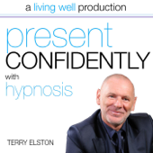 Present Confidently With Hypnosis