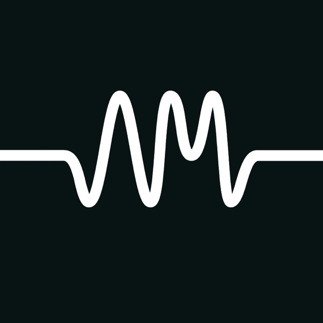 Arctic Monkeys Latest News Images And Photos Crypticimages