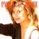 Cold Hearted - Paula Abdul