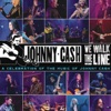 We Walk the Line - A Celebration of the Music of Johnny Cash (Live), Various Artists