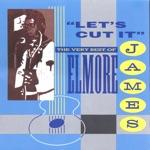 Elmore James - Hawaiian Boogie (No. 2)