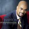 I See Victory (Deluxe Version) - J.J. Hairston & Youthful Praise