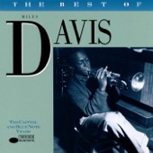 Miles Davis - Weirdo