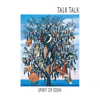 Talk Talk - Spirit of Eden  artwork