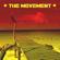 Habit - The Movement