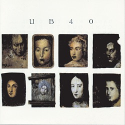 best of ub40 gratuit