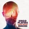 Knock You Out (Remixes) - EP, Bingo Players