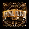 Royal Flush, Flame