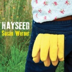 Susan Werner - Back to the Land